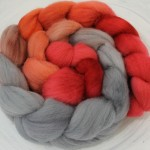 Organic Polwarth_TinRoof