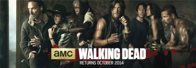 walking-dead-season-5-comic-con-poster-103318